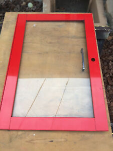 Snap On 270b 276c Right Side Door For Wall Cabinet