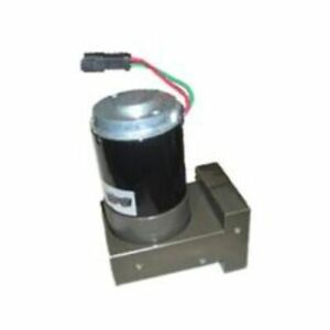 Fass Rpt 1006 Fuel Pump Replacement Titanium Electric Lift Style 0 335 In Gear