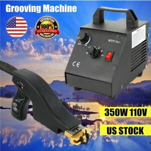 Manual Tire Regroover Truck Tire Car Tire Rubber Tyres Blade Iron Grooving Usa