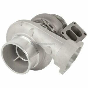 Turbo Turbocharger For Caterpillar Cat 3406 Replaces 0r5733 0r6051 0r6053