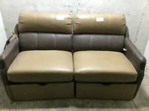 2008 Freightliner Truck Right Seat