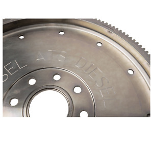Ats Diesel 3059002326 Dodge Billet Flexplate Dodge Cummins 2007 5 2018 68 Rfe