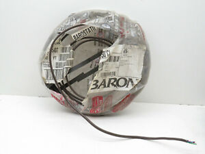 40ft Baron 553055407 Barostatii Solid Cl2 Thermostat 5 wire Cable 18 5