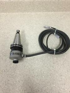 Renishaw Probe New