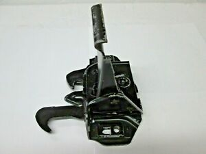 Used Original 66 67 Ford Fairlane Hood Latch C6oz 16700 b