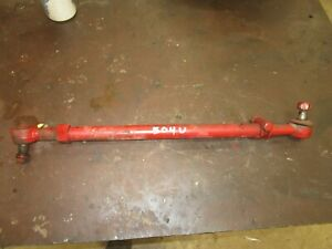 Ih Farmall 504 Utility Used Tie Rod Nice One Antique Tractor