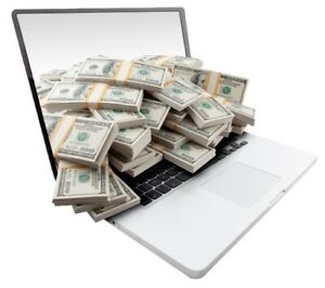 Easy1up E commerce Website Make Money From Home Be Your Own Boss Get Paid Daily