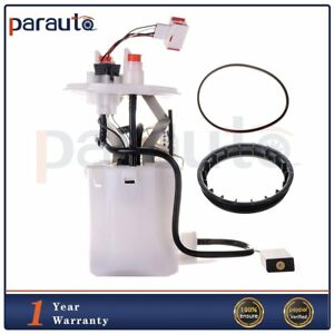 Electric Fuel Pump For 2002 2005 Saab 9 5 Aero Wagon 4 Door 2 3l L4 E8431m