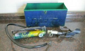 Greenlee 800 Hydraulic Cable Bender With 767 Hand Pump Free Shipping
