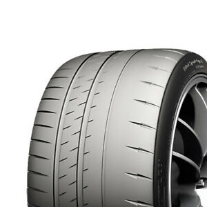 Michelin Pilot Sport Cup 2 Connect 285 35r19 103y Bsw Summer Tire