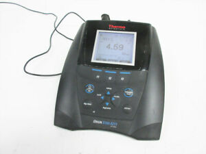 Thermo Scientific Orion Star A211 Ph Benchtop Meter