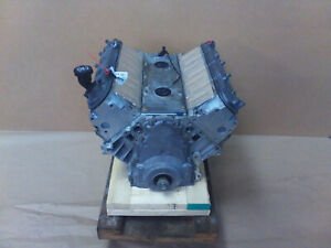 00 Ss Z28 Trans Am Corvette Ls1 5 7 350 Engine Long Block