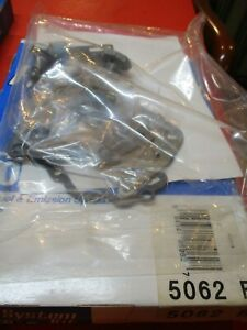 Ford 1939 1956 For Holley Aa1 2100 2150 2bbl Carburetor Kit
