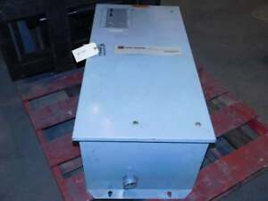 Cutler hammer Genswitch Transfer Switch