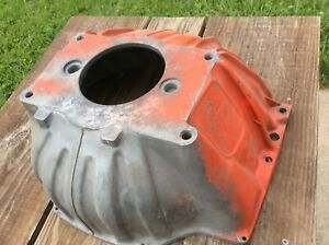 Gm 4 Speed Bellhousing 3840383