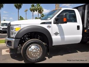 For Ford F450 F550 19 5 05 16 10 Lug Stainless Dually Wheel Simulators Bolt On