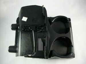 2002 2005 Dodge Ram Pickup 1500 2500 3500 Truck Oem Dash Cup Holder Dark Gray