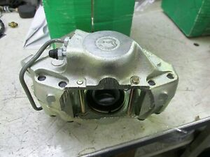 Jaguar Right Rear Brake Caliper For 78 87 Xj6 Or 88 92 Xjs