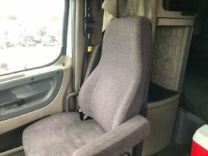 2012 Freightliner Cascadia Right Seat Air Ride