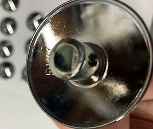 One Commercial Stove Knob For Vulcan Wolf American Range Imperial Atosa