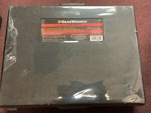 Gearwrench 82302 7 Pc Body Tool Set With Hammers Dollies Heel Railroad Wedge