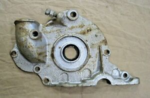 Ford Model T 1919 1925 Timing Cover For Engine