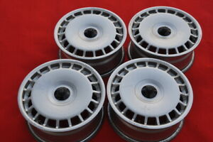 Jdm Racing Hart D Spec Superlative Racing Dish 16x7j 35 5x114 3 4x114 3 Ctr Ek9
