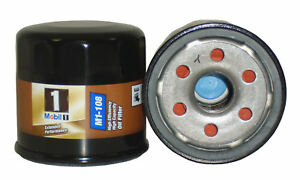 Engine Oil Filter Mobil 1 M1 108