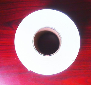 1 Rolls 6 x4 Zebra Compatible Thermal Direct Shipping Label 1000 Labels 3 Us