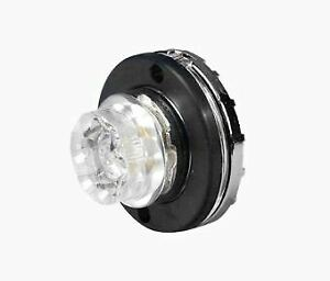 Soundoff Signal Eluc3h010a Universal Undercover Multi Purpose Light Led