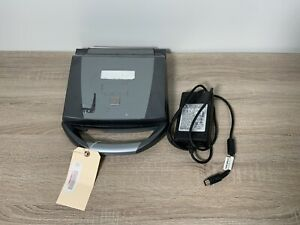 Sonosite M turbo Portable Ultrasound System Only