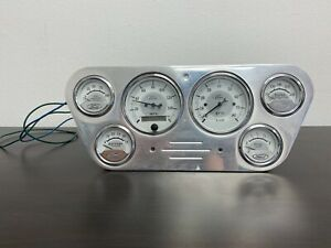 Speedometer Ford Antique