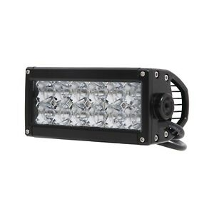 Pro Comp Suspension 76406 Led Offroad racing Lights