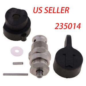 Spray Valve Drain For 390 395 490 495 595 Aftermarket Airless 235014