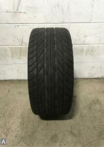 1x P275 40r18 Goodyear Eagle F1 Gs Emt 5 32 Used Tire