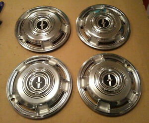 68 69 70 Camaro Rs Hubcaps Wheel Covers 14 Super Nice Takeoffs 1968 1969 1970