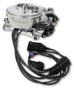 Sniper 550 852 Fuel Injection System