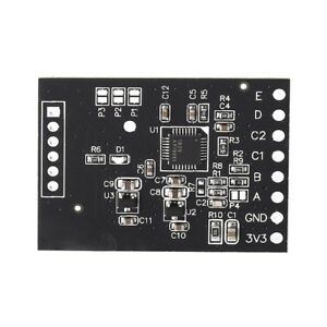 For X360ace V5 Xbox 150mhz Xbox 360 Corona And Slim The Newest Version Mod Chip