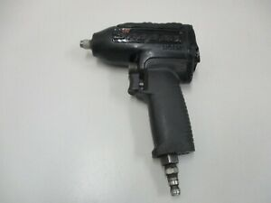 Snap On Mg325 3 8 Air Impact Wrench