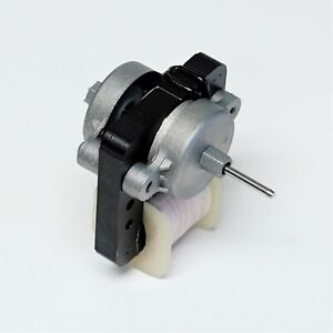 Refrigerator Evaporator Fan Motor Replacement For W10189703 Whirlpool