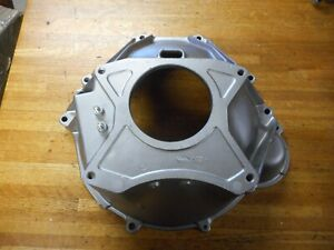 1965 1966 1967 1968 Ford Mustang 289 302 3 4 Speed Bell Housing C5da 157tooth
