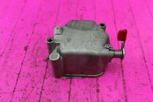 Pramac Lifter 5500 Generator Cylinder Head Cover 114650 11300