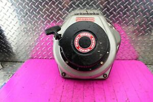 Pramac Lifter 5500 Generator Yanmar Recoil Pull Start And Housing For L110