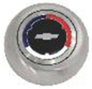 Grant 5643 Gm Licensed Horn Button