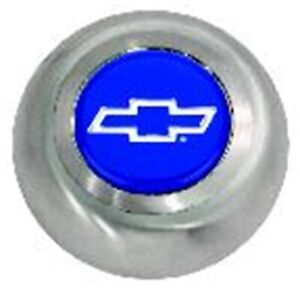 Grant 5644 Gm Licensed Horn Button