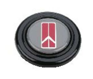 Grant 5654 Gm Licensed Horn Button