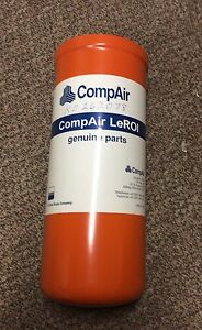 Compair Filter Replacement Part 262078 Air Compressor Part New