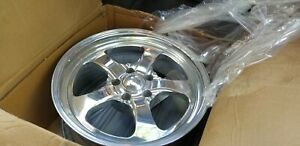 Pro Wheels Wicked 19 20 Aluminum Billet Forged Intro Wheels Rims Us Foose