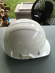 Bullard Advent Helmet 05 2008