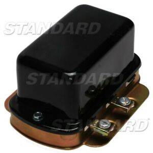Voltage Regulator Standard Vr 615